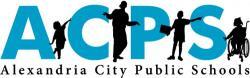 Alexandria City Public Schools