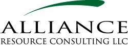 Alliance Resource Consulting