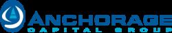 Anchorage Capital Group, L.L.C.