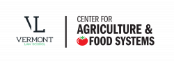 Center for Agriculture and Food Systems