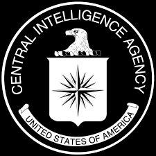 Central Intelligence Agency (CIA)