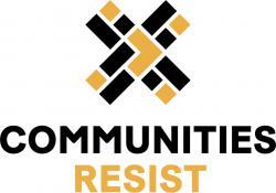 Communities Resist