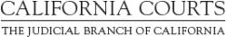 California Courts - The Judicial Branch of California