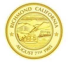 City of Richmond, CA