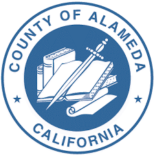Office of the County Counsel, County of Alameda