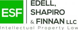 Edell Shapiro and Finnan LLC