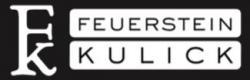 Feuerstein Kulick