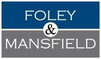 Foley & Mansfield, PLLP