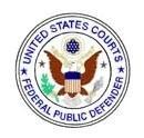 Federal Public Defender WDTX