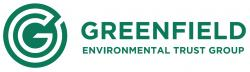 Greenfield Environmental Trust Group, Inc.