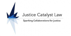 Justice Catalyst Law
