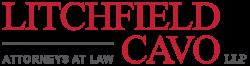 Litchfield Cavo LLP