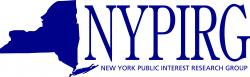 New York Public Interest Research Group (NYPIRG)