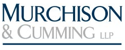 MURCHISON & CUMMING, LLP
