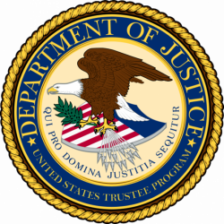 US Trustee Program