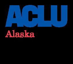 American Civil Liberties Union of Alaska