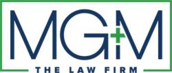 Manning Gross + Massenburg LLP