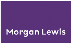 Morgan Lewis & Bockius