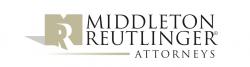 Middleton Reutlinger