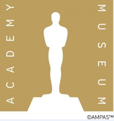Academy Museum of Motion Pictures