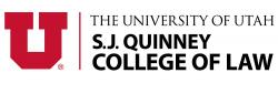 University of Utah - SJ Quinney College of Law