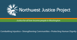 Northwest Justice Project (NJP)