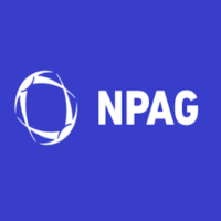 Nonprofit Professionals Advisory Group LLC (NPAG)