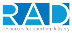 Resources for Abortion Delivery