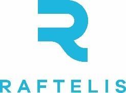 The Novak Consulting Group, now Rafelis