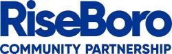 RiseBoro Community Partnership