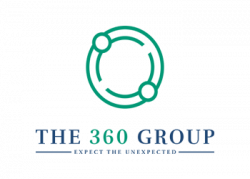 The 360 Group
