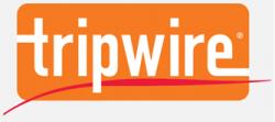 Tripwire Inc.