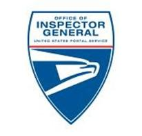 U.S. Postal Service, Office of Inspector General