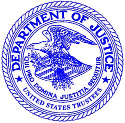 U.S. Trustee Program, U.S. Department of Justice