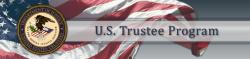 The United States Trustees Office