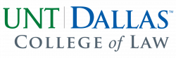 University of North Texas Dallas College of Law