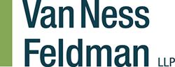 Van Ness Feldman, LLP
