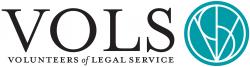 Volunteers of Legal Service