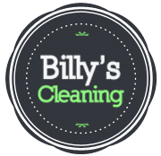 Billy Cleaners Atlanta