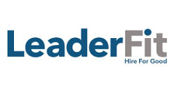 LeaderFit