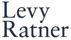 Levy Ratner, PC