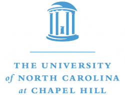 UNC Chapel Hill School of Government