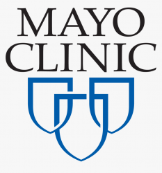 Mayo Clinic - Rochester, MN