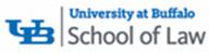 SUNY Buffalo School of Law
