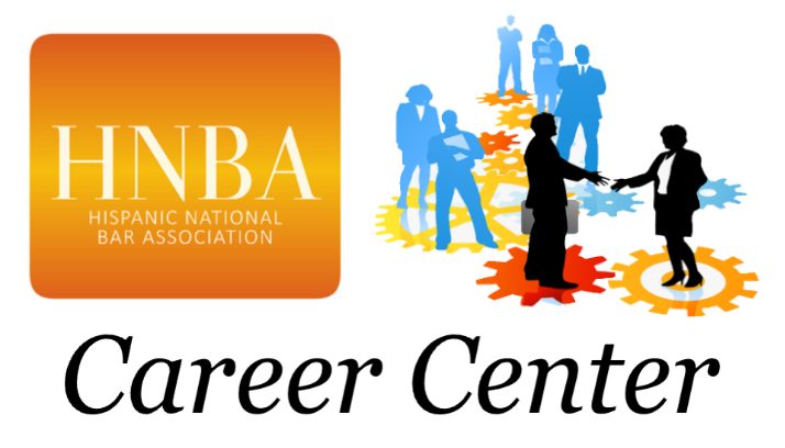 HNBA Career Center